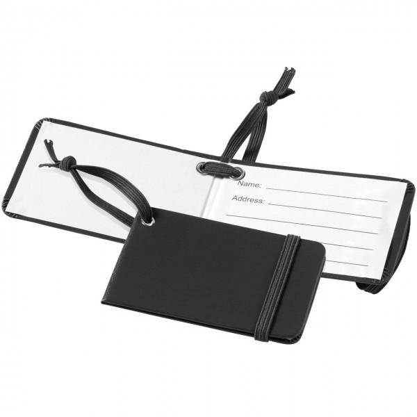 Gepäckanhänger, Kofferanhänger, Gepäcketikett, Reiseset, Reisesets