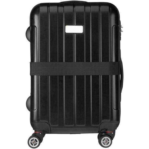 Gepäckgurt, Gurt, Kofferriemen, Gepäckriemen, Koffergurt,